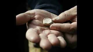 Arqueologia Bíblica (parte 8)