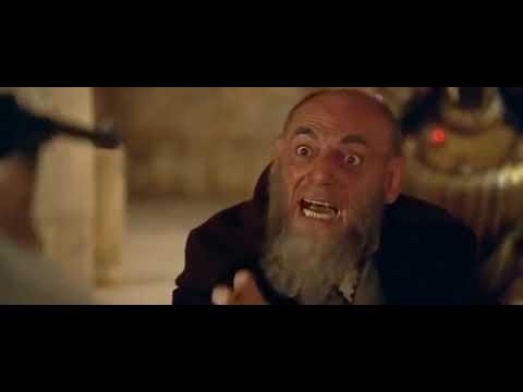 youtube filmek - Az ÖtödikElem (Teljes Film Magyarul)