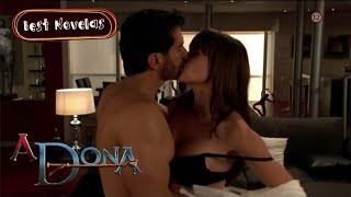 Download Video Cena do Dia: Ivana e Alonso tramam contra Valentina HD MP3 3GP MP4