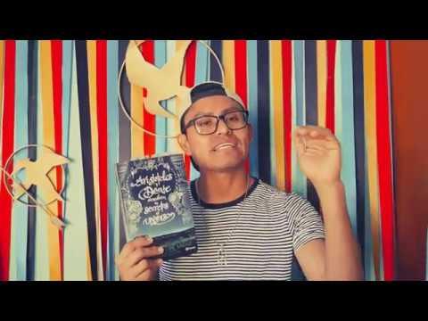 ¿Por qué la educación? | Audio | Andrés Londoño from YouTube · Duration:  23 minutes 46 seconds