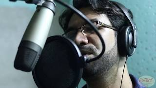 din gelo habib featuring raabta arijit singh evolution a tribute to the makers