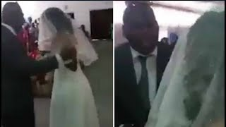 groom-s-side-chick-crashes-the-wedding-and-you-ll-never-guess-what-she-was-wearing