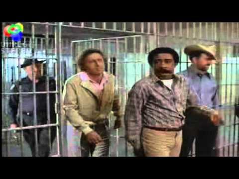 Richard Pryor & Gene Wilder - Getting Bad