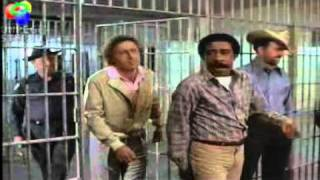 Richard Pryor & Gene Wilder - Getting Bad