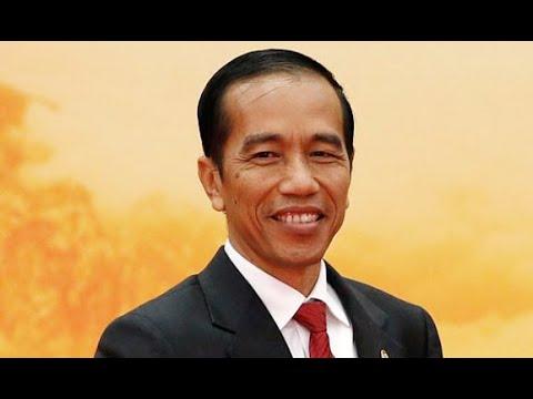 """Jokowi: Sara & Adu Domba itu Politik """"Sontoloyo"""" Mp3"""