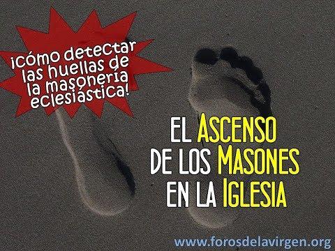 el-ascenso-los-masones-en-la-iglesia-[¡cómo-detectar-las-huellas-de-la-masonería-eclesiástica!]