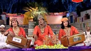 khwaja piya ki dekho aaj chati hai watch full hd video chumon khwaja tere charn