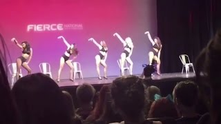 Chloe Lukasiak Performs Sultry Last Dance with ALDC Elites | Dance Moms Spoiler thumbnail
