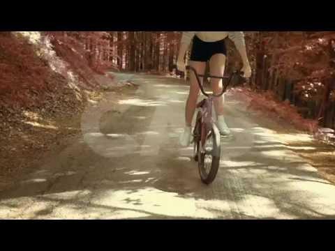 SIMA - Čas  |OFFICIAL VIDEO|
