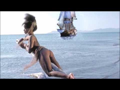 Le Forban chant de marin