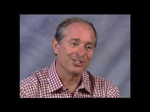 Billionaire Stephen Schwarzman on Private Equity, His Life a