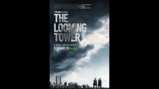 Призрачная башня 1 сезон — Русский трейлер 2018