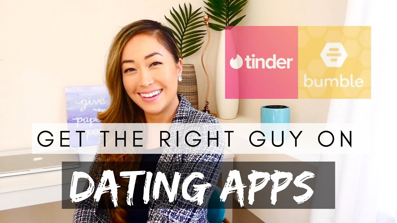 witty opening lines online dating