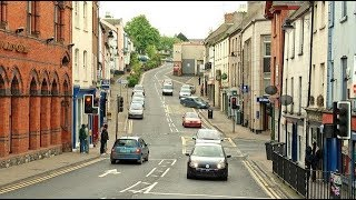 Places to see in ( Downpatrick - UK )