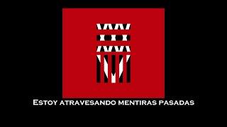ONE OK ROCK - Suddenly (Sub Español)