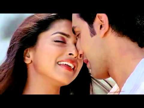Khuda Jaane   Bachna Ae Haseeno 2008  HD  1080p  BluRay  Music