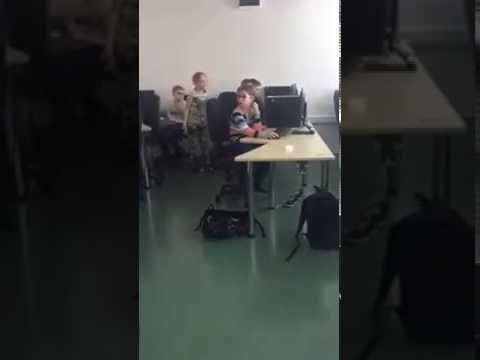 Quizlet.Live - YouTube