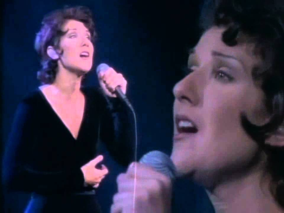 celine-dion-cant-help-falling-in-love-live-the-colour-of-my-love-concert-hqcelinedion