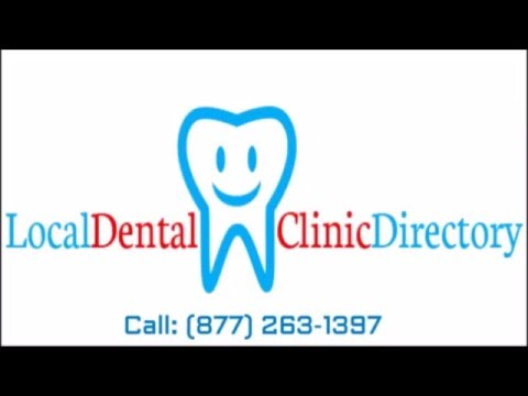 Dentists Altamonte Springs, FL