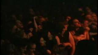 KMFDM - Flesh (Live 2004)