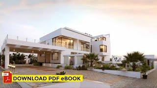 House in Chennai | Ayadi Villa | Invent Architects