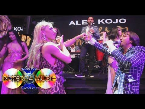 Alex Kojo - Mia Musica (Official Video)
