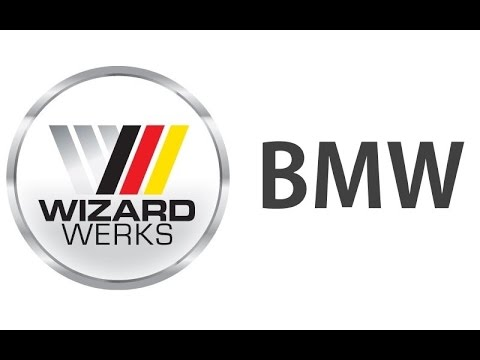 BMW Repair Chicago – Top Mechanic Services & BMW Auto Body Collision Shop