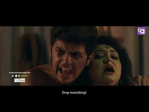 Addatimes Originals...Khyapa Webisode-18 Trailer~2...Addatimes.com