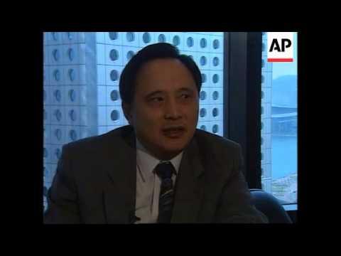 Global Markets: Asian shares rebound on hopes of fresh US-China trade talks