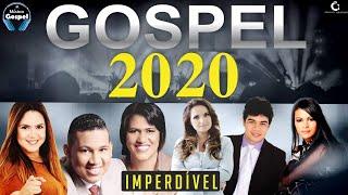 Louvores E Adoração 2020 As Melhores Músicas Gospel Mais Tocadas 2020 Top Gospel 2020 Hinos