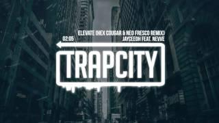 Jayceeoh - Elevate (feat. Nevve) (Hex Cougar & NūE Remix)