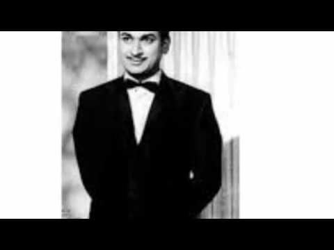 Dr raj Kumar family rare photos