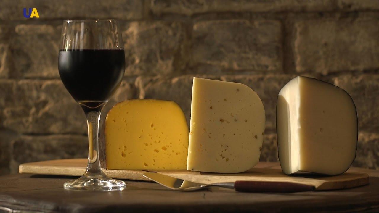 Фермент для сыра сычужный (на 100 литров молока). Подробная информация о товаре/услуге и поставщике. Цена и условия поставки.