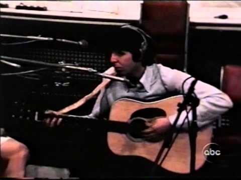 The Beatles  Helter Skelter Studio Version 11061968