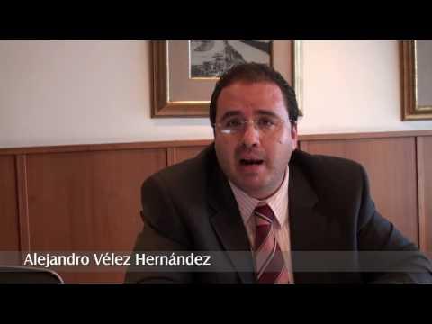 Introducción Mercadeo y Negocios Internacionales de YouTube · Alta definición · Duración:  10 minutos  · Más de 4.000 vistas · cargado el 24.05.2010 · cargado por Institución Universitaria Esumer