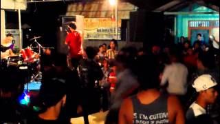 BAKUNGAN BISING 2014 - Suara Musik Kampung