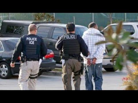 Public safety has taken backseat to California's sanctuary policies: Kristin Gaspar