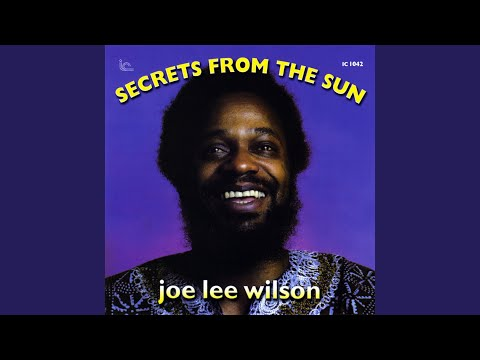 Secrets From the Sun - Fighting to Be Free
