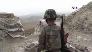 Կոնգրեսական Շիֆը առաջարկում է 40 միլիոն դոլարից ոչ պակաս օգնություն տրամադրել Հայաստանին