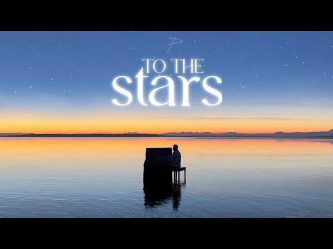 Смотреть клип The Prophec - To The Stars