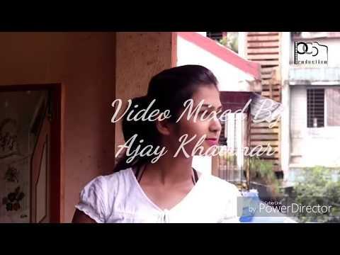 Ruperi Valu Soneri Lata // Goa Cha Kinari Full Song