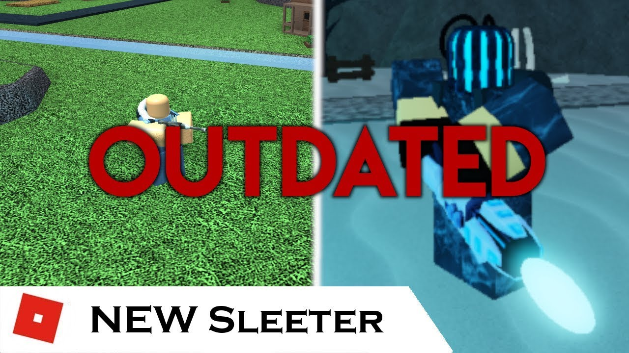 Roblox Tower Battles Frosty Sleeter Outdated Tower Reviews Tower Battles Roblox Welcome To Sirobone Com