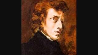 Chopin: Mazurka in B-flat Minor, Op.24, No.4
