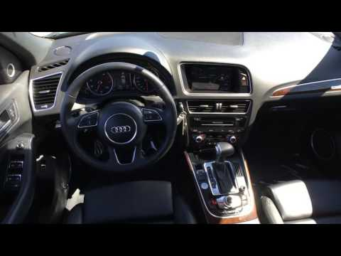 Audi Q Baltimore Towson Catonsville Silver Spring - Audi of rockville