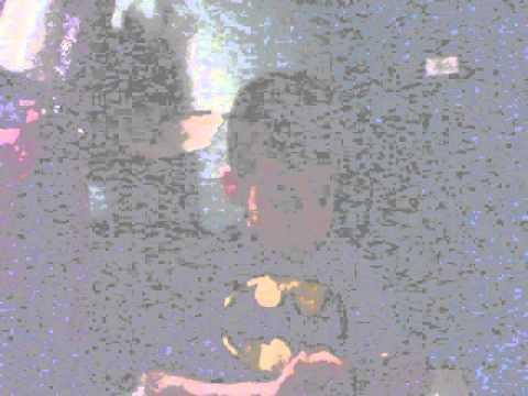 Copy of Yu-Gi-Uh