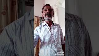 Great singer ardha satabdapu