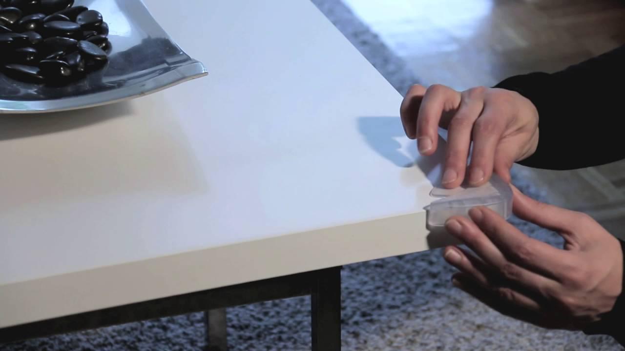 Muebles Para El Tv : Seguridad infantil protector esquinas mobiliario a