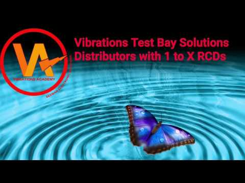 vibrations-test-bay-solutions---procedure-rcd-test-1-up-to-x