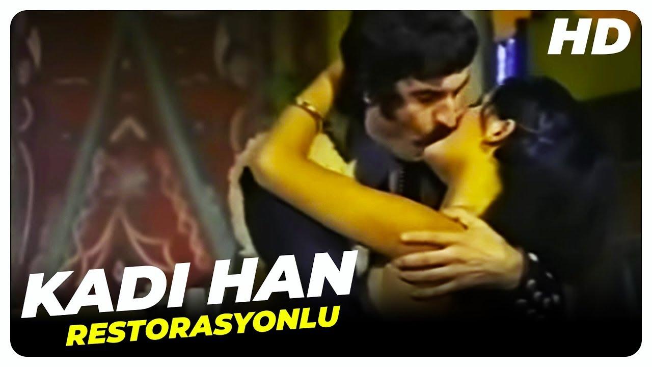 Kadı Han - Türk Filmi