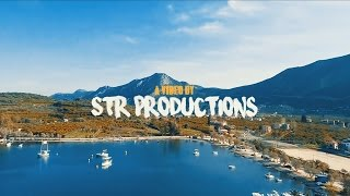 Download STR Productions / MONTAGE SHOWREEL / SPRING 2017